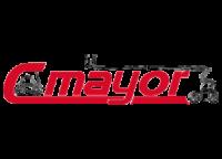 carretillas_mayor