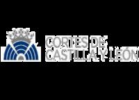 Cortes_CastillayLeon