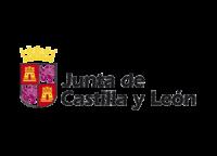 Junta_CastillayLeon
