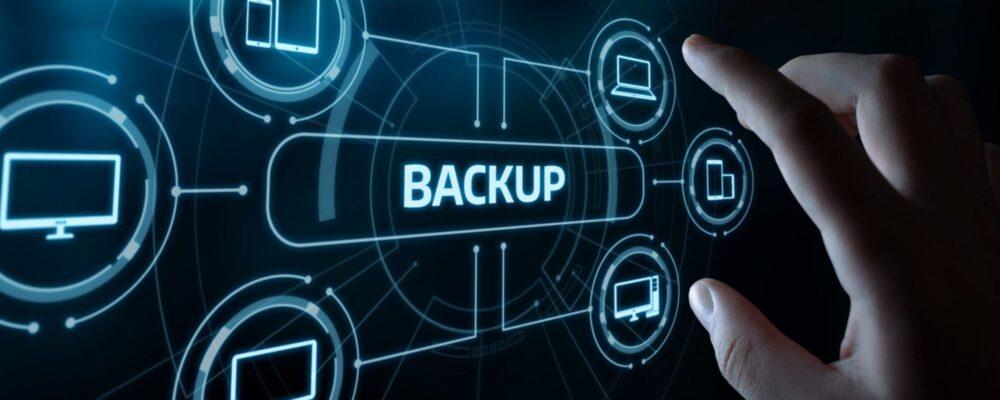 backup-scaled-2560x1280-1
