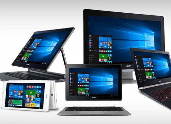 ordenadores-tienda-negocio