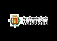 Ayuntamiento_Valladolid_Vc