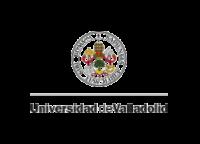 Universidad_Valladolid_Vc