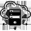 servidor-vps